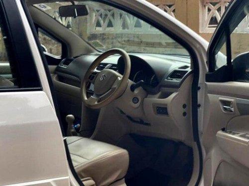 Used 2018 Ertiga SHVS VDI  for sale in Mumbai