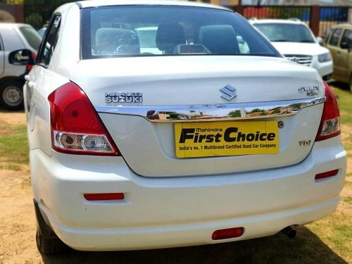 Used 2010 Swift Dzire  for sale in Jaipur