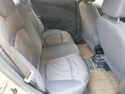 Used 2011 Beat LT  for sale in Ahmedabad