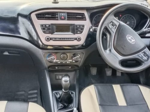 2018 Hyundai Elite i20 in North Delhi