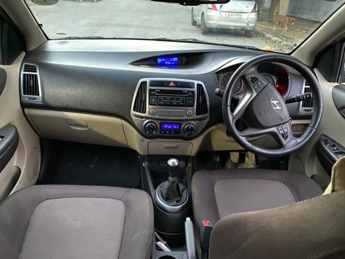 Used 2014 Hyundai i20 low price
