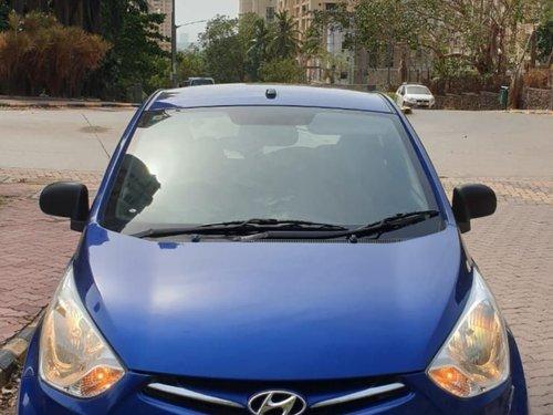 Used 2014 Hyundai eon1 low price