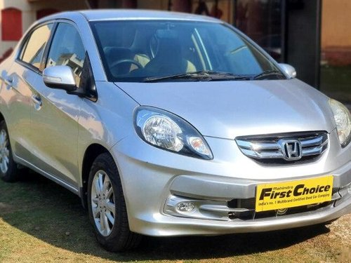 Used 2013 Amaze VX i DTEC  for sale in Jaipur