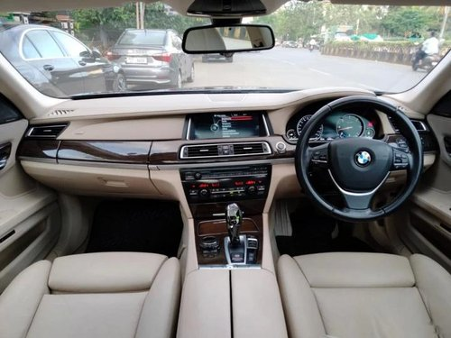 Used 2015 7 Series 2007-2012  for sale in Mumbai