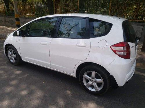 2011 Honda Jazz in North Delhi