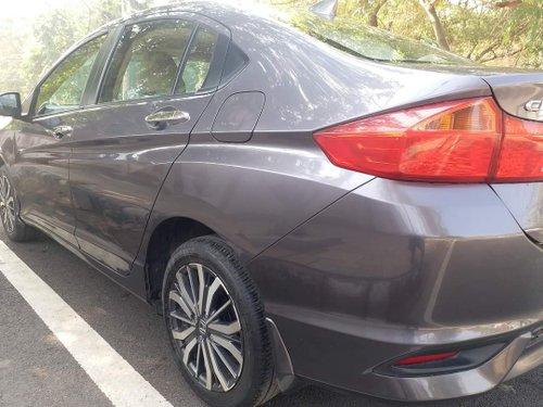 2018 Honda City in North Delhi
