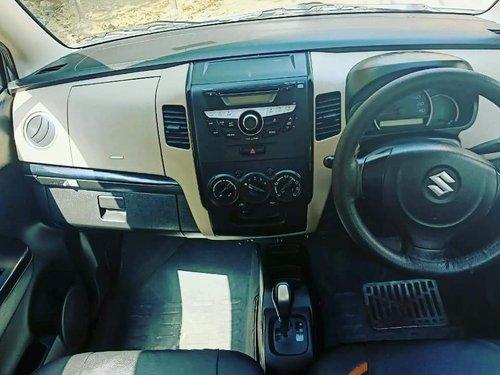 Used 2018 Maruti Wagon R low price