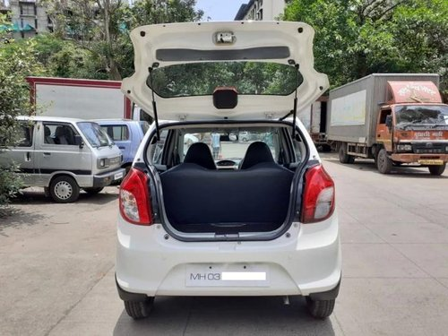 Used 2015 Alto 800 LXI  for sale in Thane