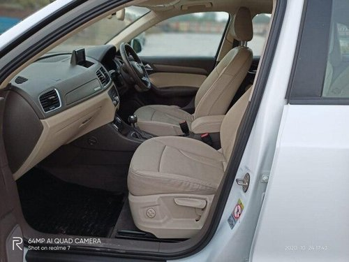 Used 2015 Q3 2012-2015  for sale in New Delhi