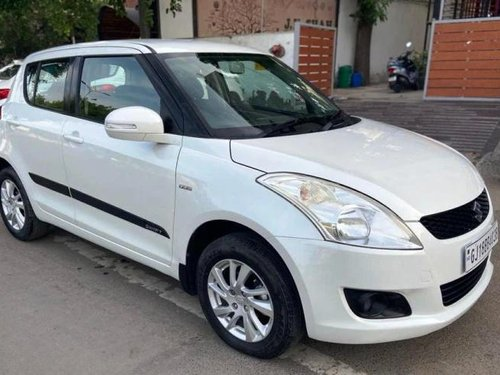 Used 2013 Swift ZDI  for sale in Ahmedabad