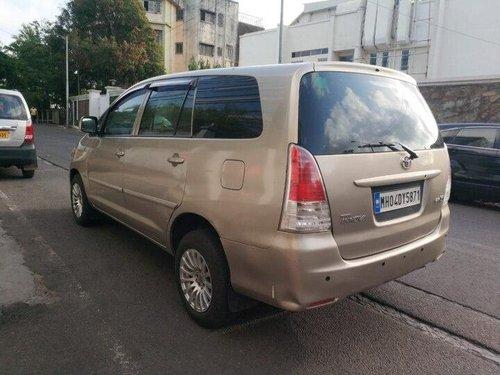 Used 2009 Innova 2004-2011  for sale in Mumbai