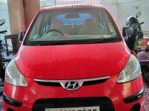 2008 Hyundai i10 in Patna