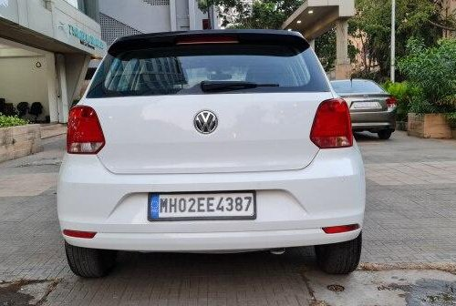Used 2016 Polo GT TSI  for sale in Mumbai
