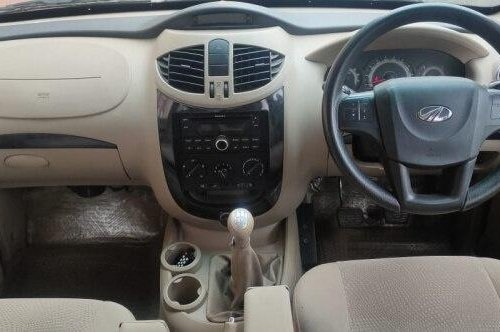 Used 2015 Xylo H8 ABS with Airbags  for sale in Mumbai