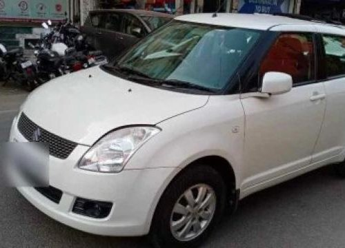Used 2010 Swift ZXI  for sale in New Delhi