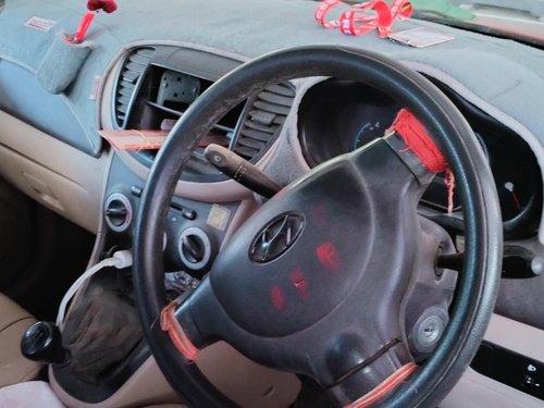 2008 Hyundai i10 Era for sale