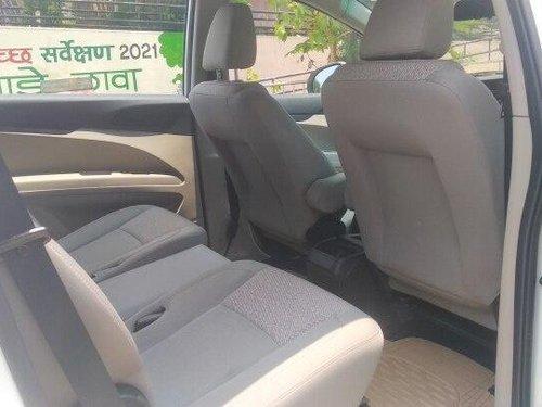 Used 2019 Marazzo M4  for sale in Mumbai
