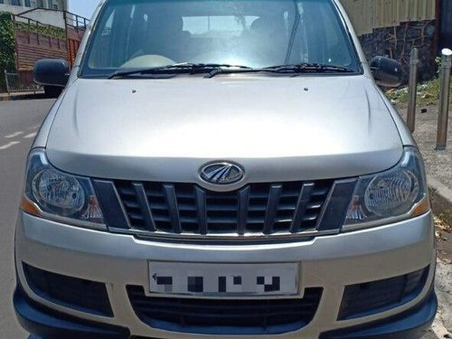 Used 2015 Xylo H4  for sale in Mumbai
