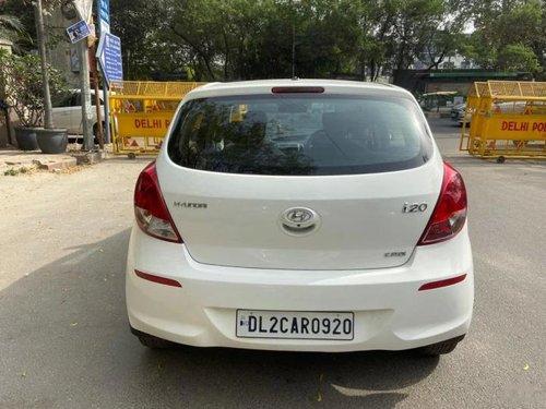 Used 2012 i20 Sportz 1.4 CRDi  for sale in New Delhi