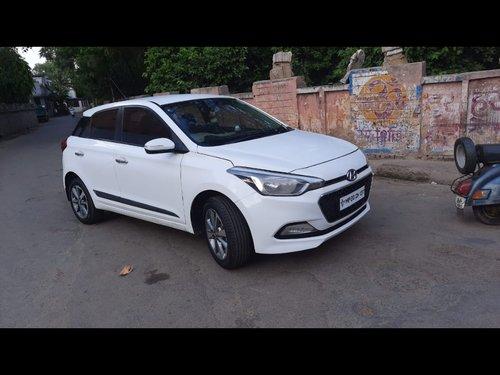 Used Hyundai i20 1.2 Sportz in Gwalior