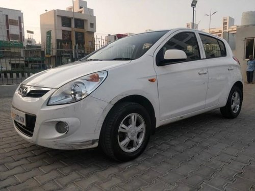 Used 2011 i20 1.2 Magna  for sale in Chennai