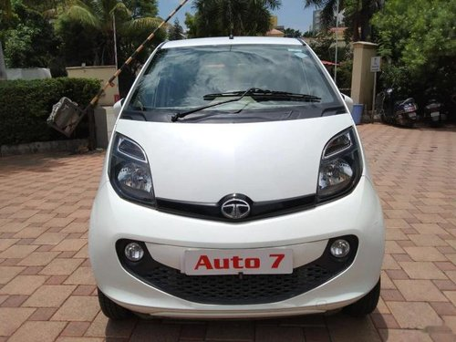 Used 2017 Nano XT  for sale in Pune