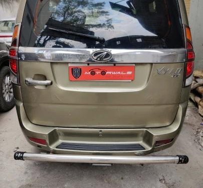 Used 2009 Xylo E8 ABS 8S BSIV  for sale in Hyderabad