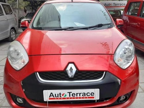 Used 2016 Pulse RxZ  for sale in Chennai