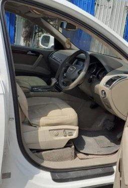 Used 2012 TT  for sale in Mumbai