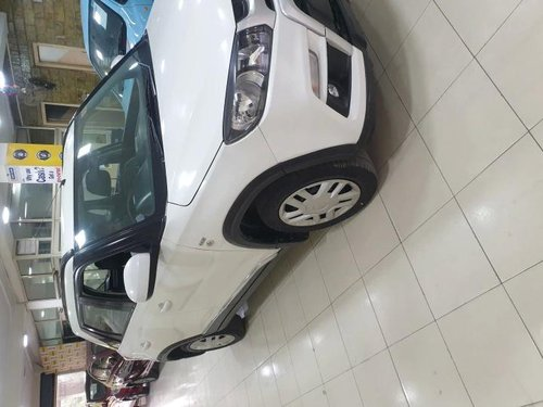Used 2016 Vitara Brezza VDi  for sale in Amritsar