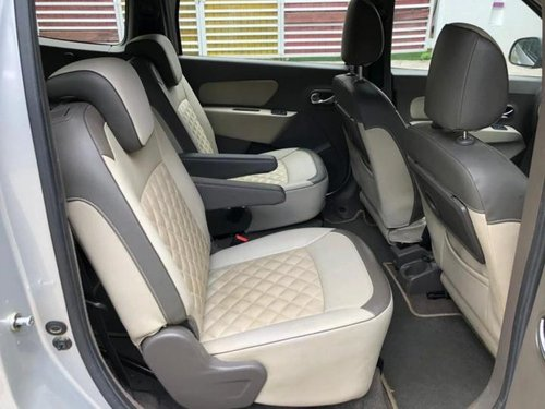 Used 2016 Lodgy 110PS RxZ 7 Seater  for sale in Bangalore