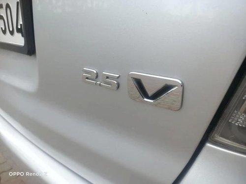 Used 2010 Innova 2004-2011  for sale in Mumbai