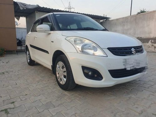 Used 2012 Swift Dzire  for sale in Ghaziabad