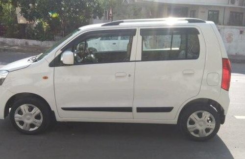 Used 2018 Wagon R VXI Plus  for sale in Ahmedabad