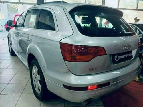 Used 2008 TT  for sale in Mumbai