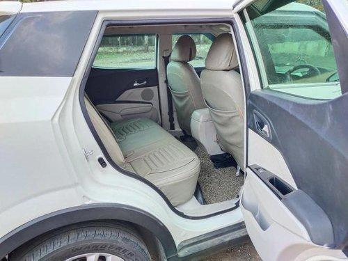 Used 2020 XUV300 W8 Diesel  for sale in Nashik