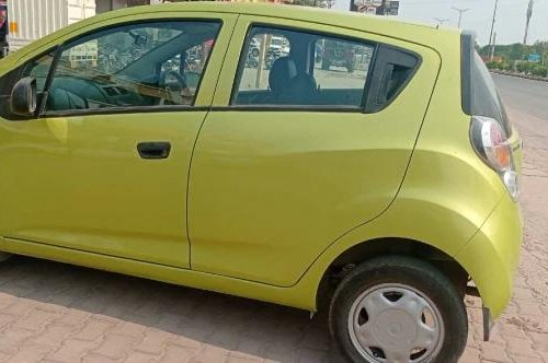Used 2012 Beat LS  for sale in Faridabad