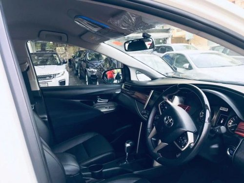 Used 2018 Innova Crysta Touring Sport  for sale in New Delhi