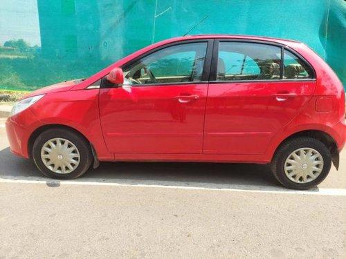 Used 2011 Vista  for sale in Mumbai