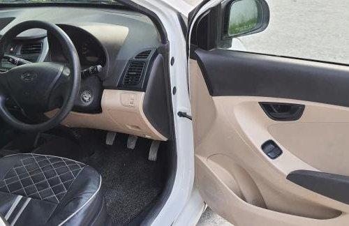 Used 2017 Eon Era Plus  for sale in Dehradun