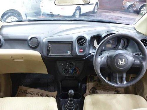 Used 2015 Amaze S i-Vtech  for sale in New Delhi