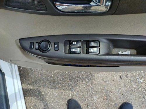 Used 2012 i20 1.2 Sportz  for sale in Nashik