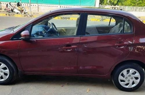 Used 2015 Amaze SX i DTEC  for sale in Ahmedabad