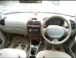 Used 2009 Accent GLE  for sale in New Delhi