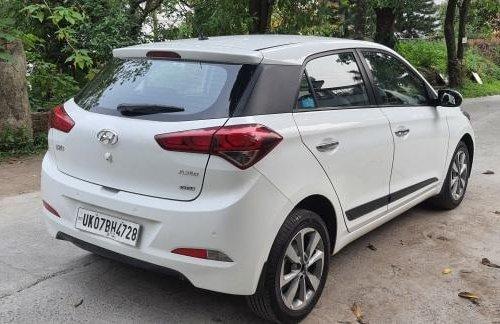 Used 2015 i20 Asta 1.2  for sale in Dehradun