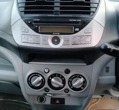 Used 2009 A Star  for sale in New Delhi