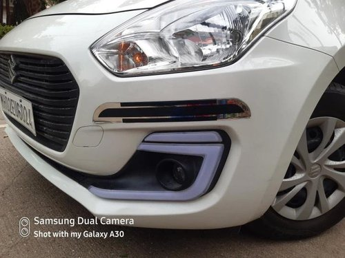Used 2018 Swift AMT VXI  for sale in Mumbai