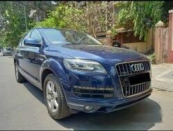 Used 2014 TT  for sale in Mumbai