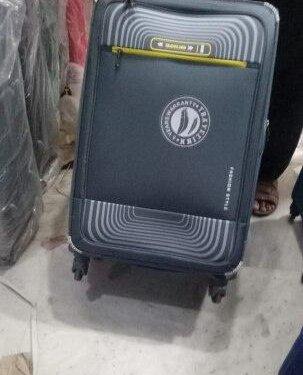 Used 2019 Innova Crysta 2.8 GX AT  for sale in New Delhi