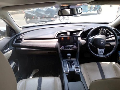 Used 2019 Civic  for sale in Patna
